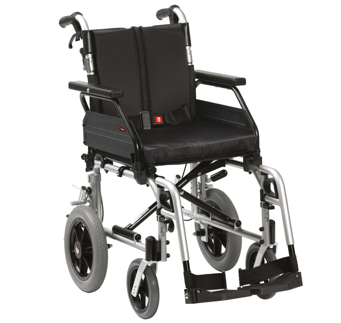 XS2-Aluminium-Transit-Wheelchair 2
