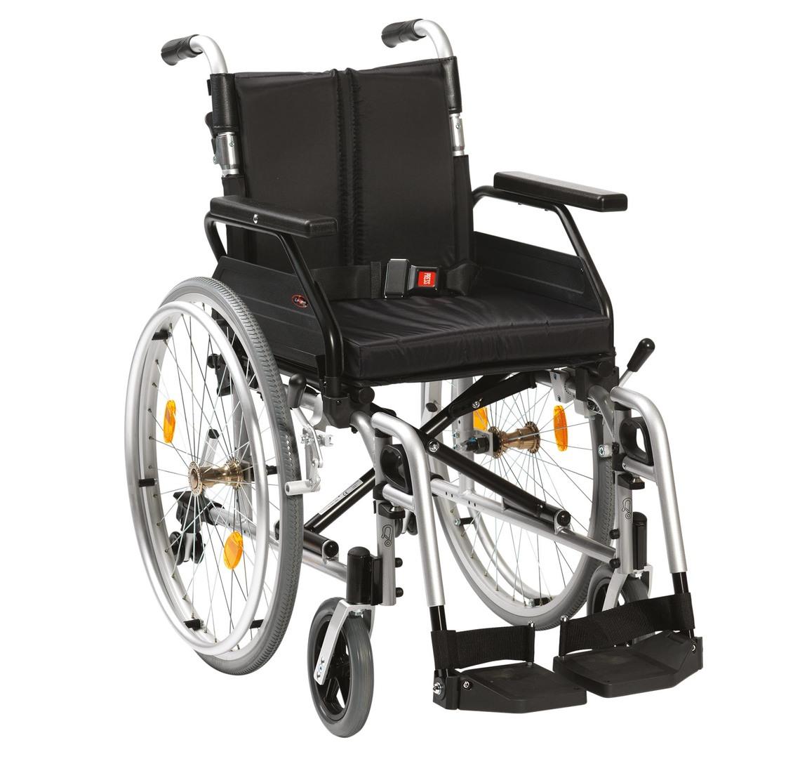 XS2_Wheelchair_1