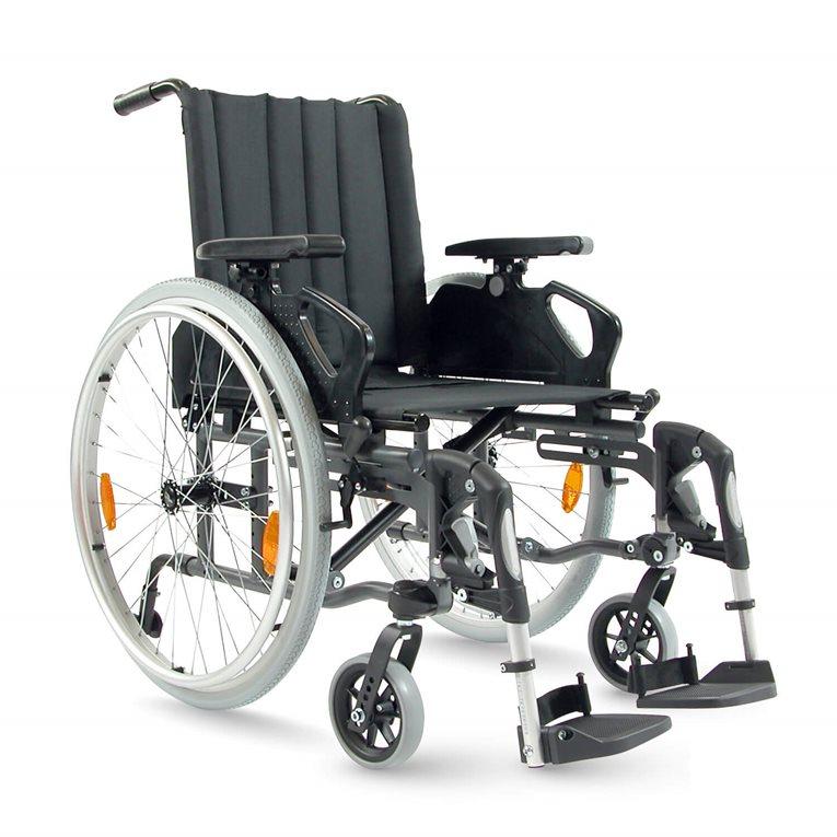 exigo-20-manual-wheelchair