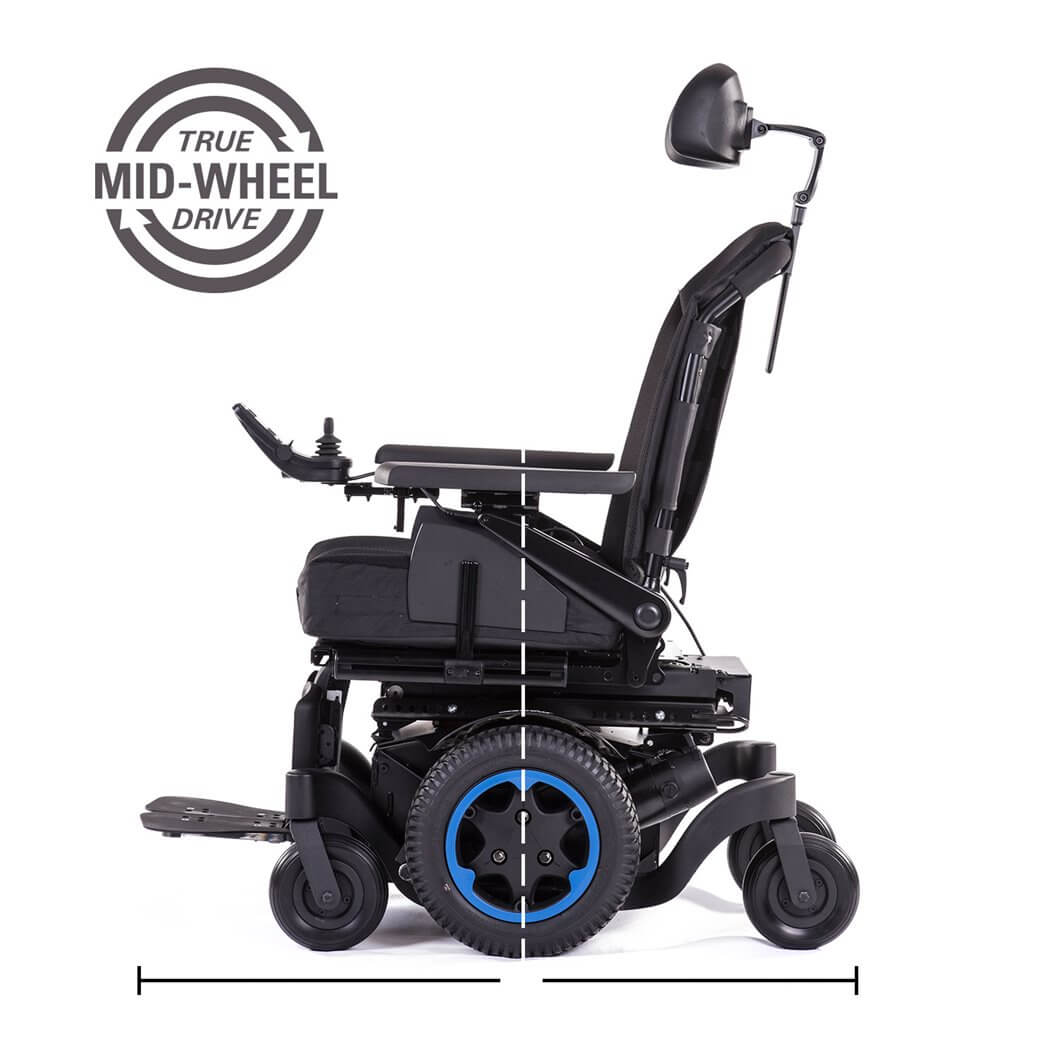 feature-true-mid-wheel-drive