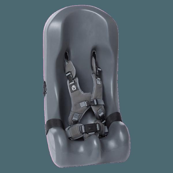 Sitter-size1-Grey-600x600