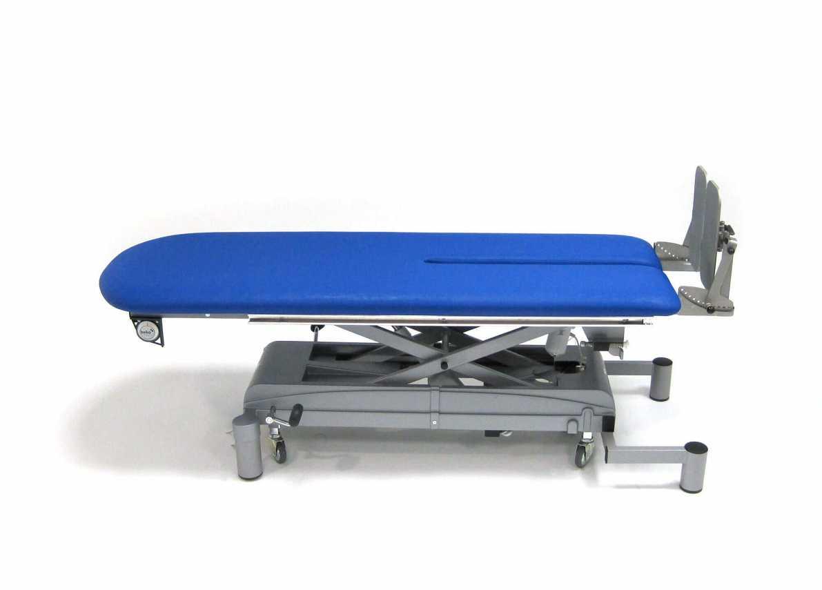 Tilting-table-VARIO-Line-pro-flat-2000x1435