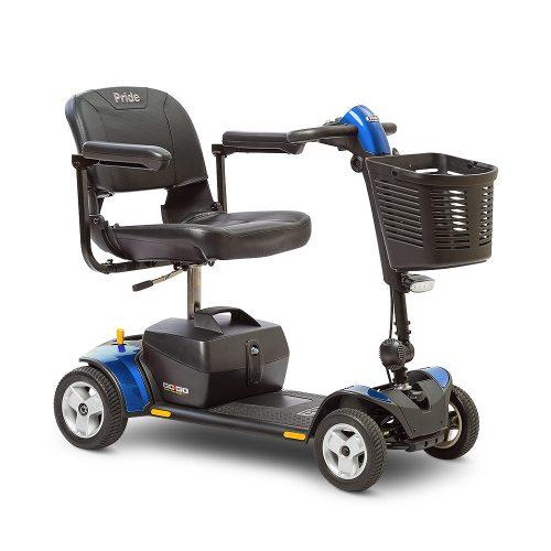 go-go-elite-traveller-plus-4-wheel-blue